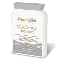 male_sexual_support